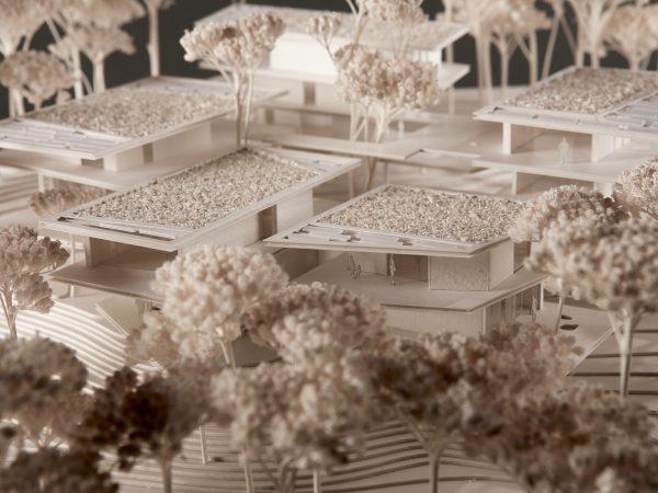 Fontès Architecture