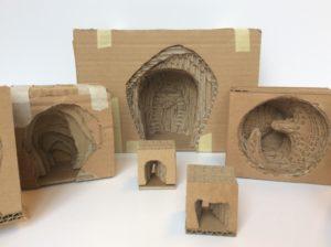 Workshop maquette-2