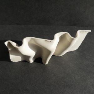 Workshop maquette-3