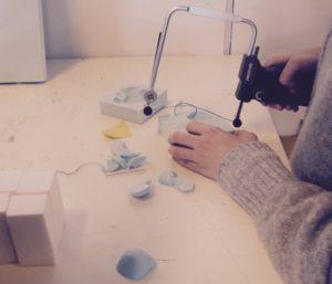Workshop maquette-4