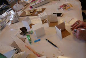 Workshop maquette-5