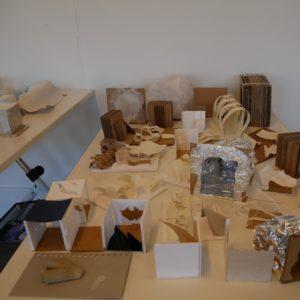 Workshop maquette-6