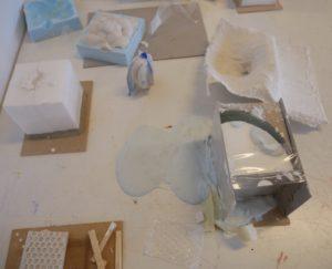 Workshop maquette-7