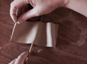 Workshop maquette-8